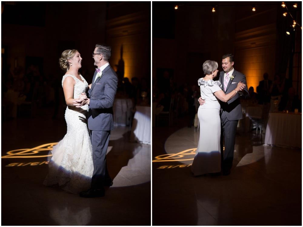 bestweddingphotographystlouis3.jpg