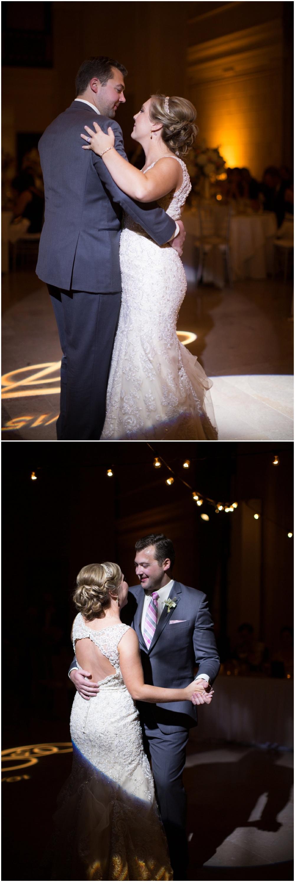 bestweddingphotographystlouis2.jpg