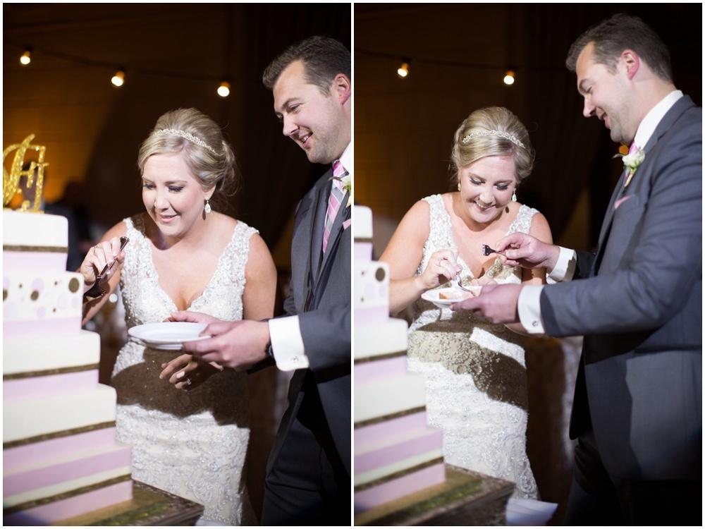 bestweddingphotographystlouis5.jpg