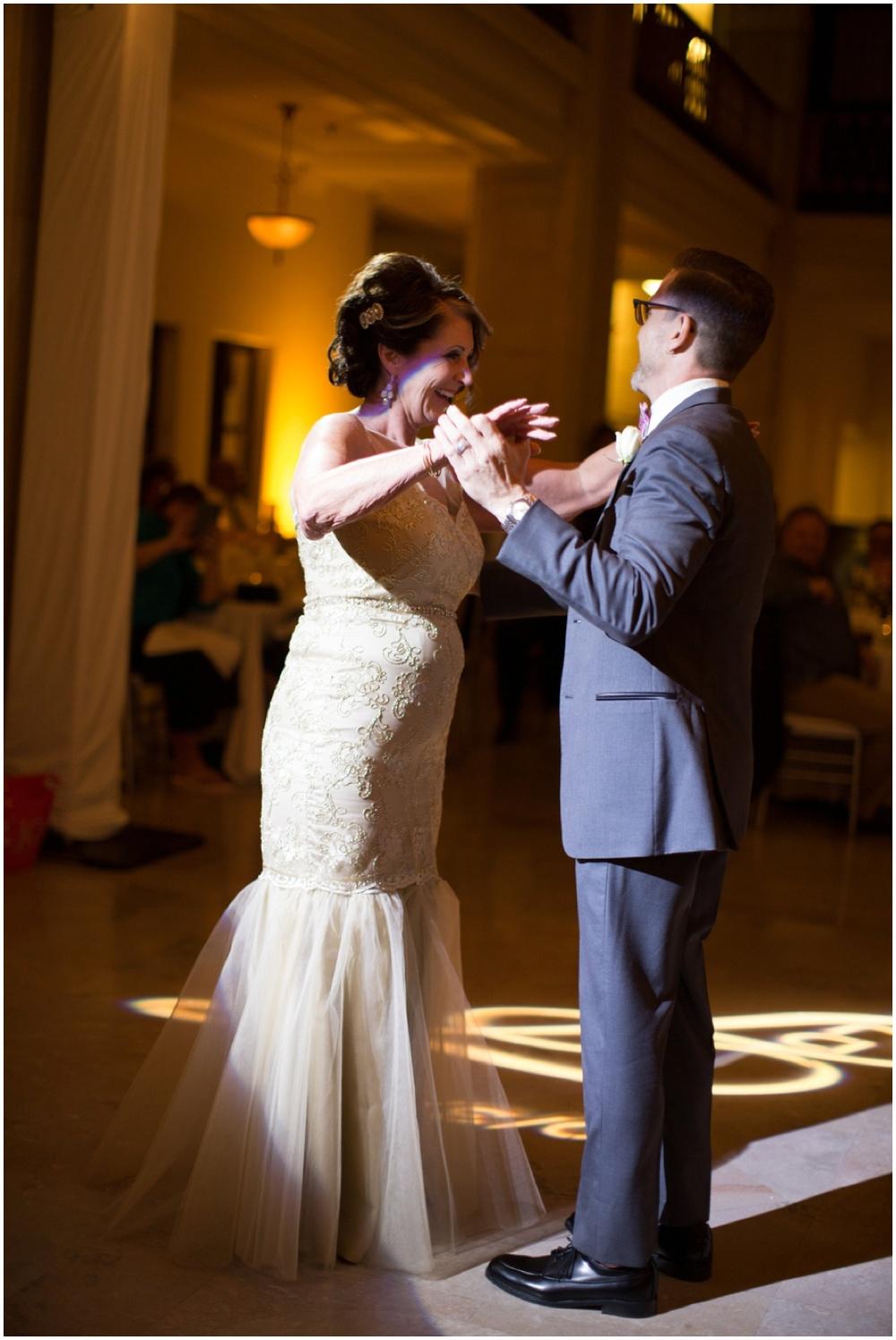 bestweddingphotographystlouis4.jpg