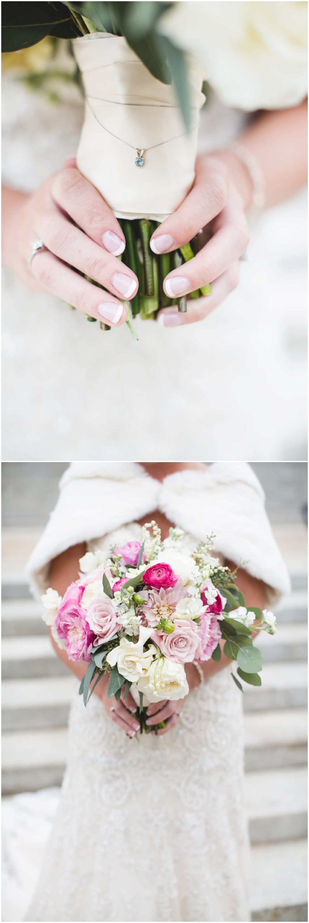 bestweddingphotographystlouis7.jpg