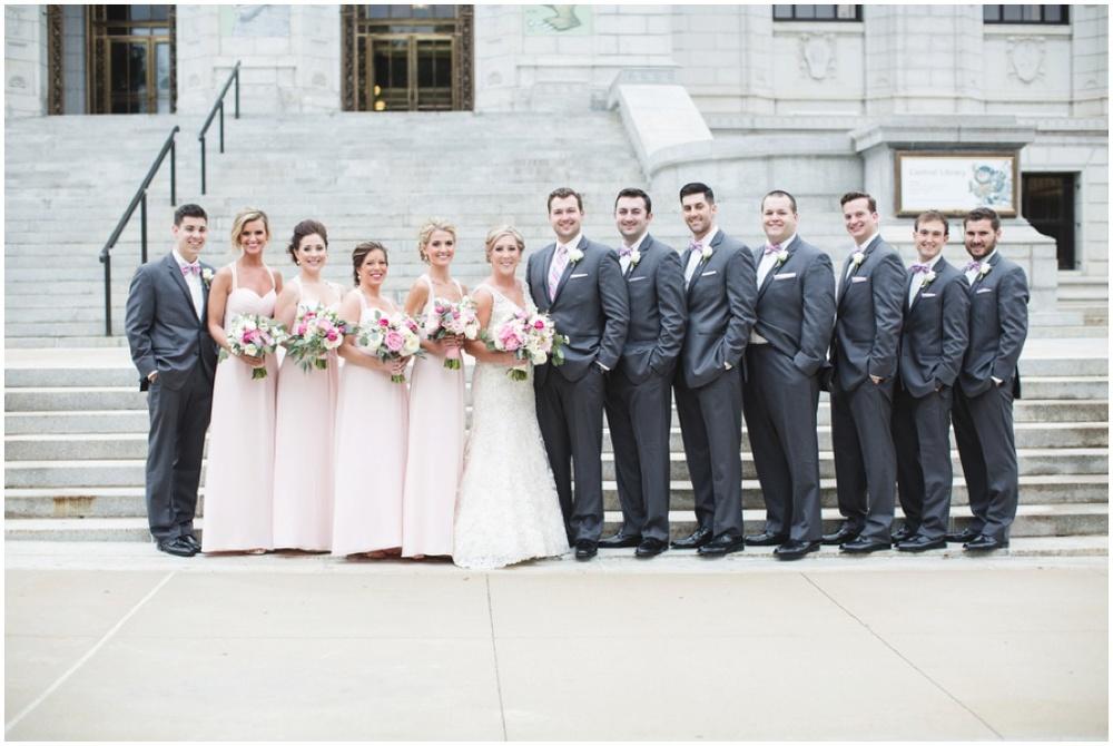 bestweddingphotographystlouis8.jpg