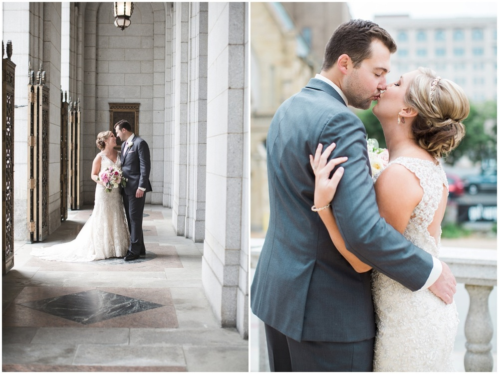 bestweddingphotographystlouis9.jpg