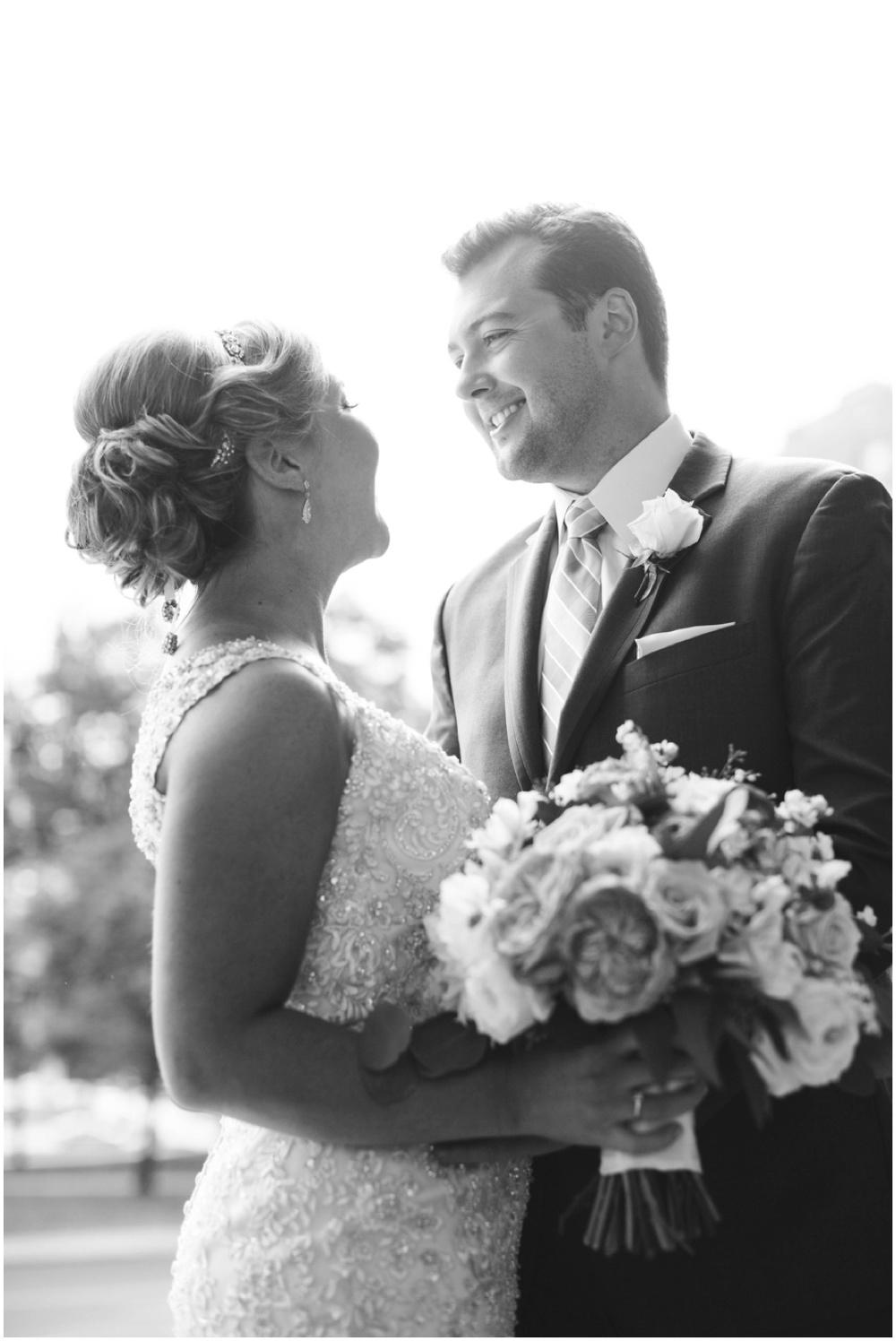 bestweddingphotographystlouis10.jpg