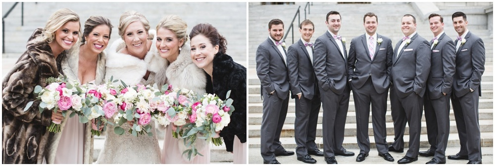 weddingphotographystlouis3.jpg