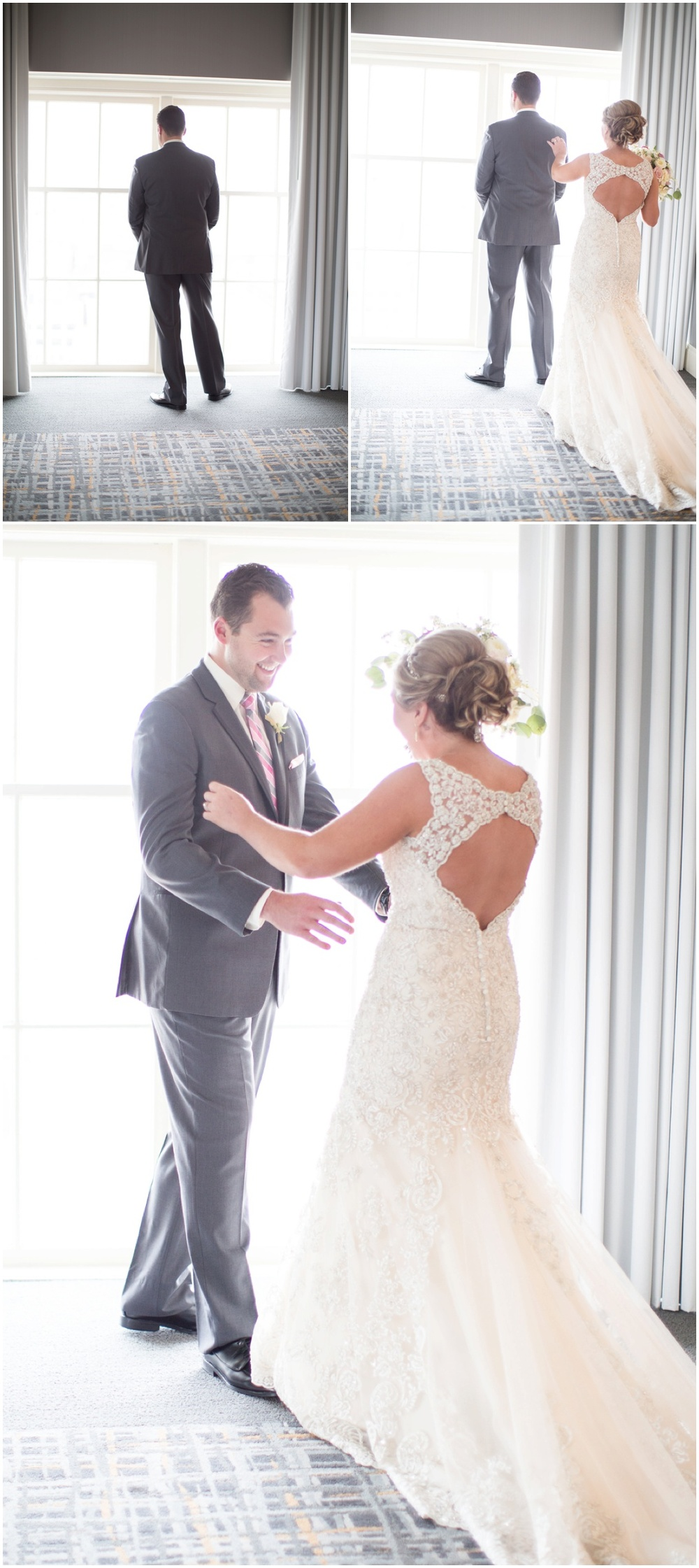 weddingphotographystlouis4.jpg