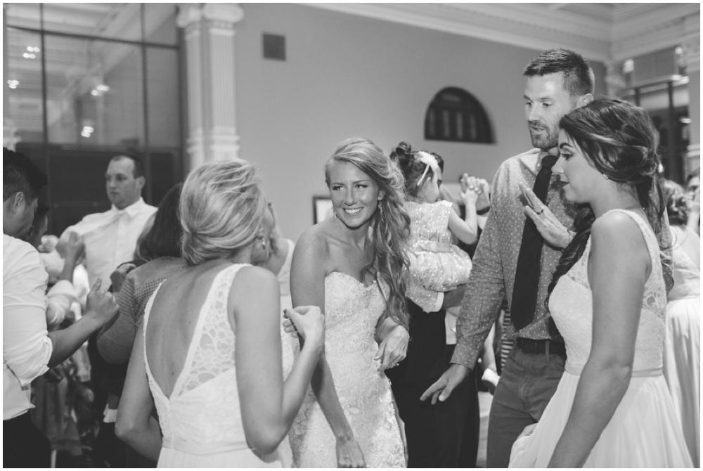 bestweddingphotostlouis2.jpg
