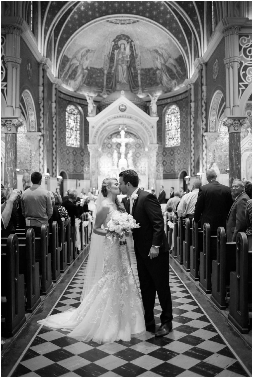 bestweddingphotostlouis1.jpg
