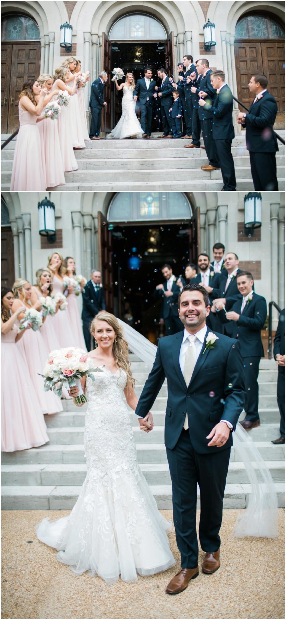 bestweddingphotostlouis4.jpg