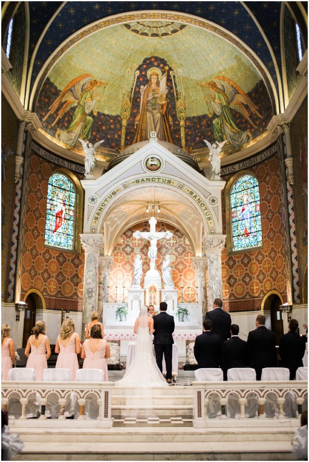 bestweddingphotostlouis9.jpg