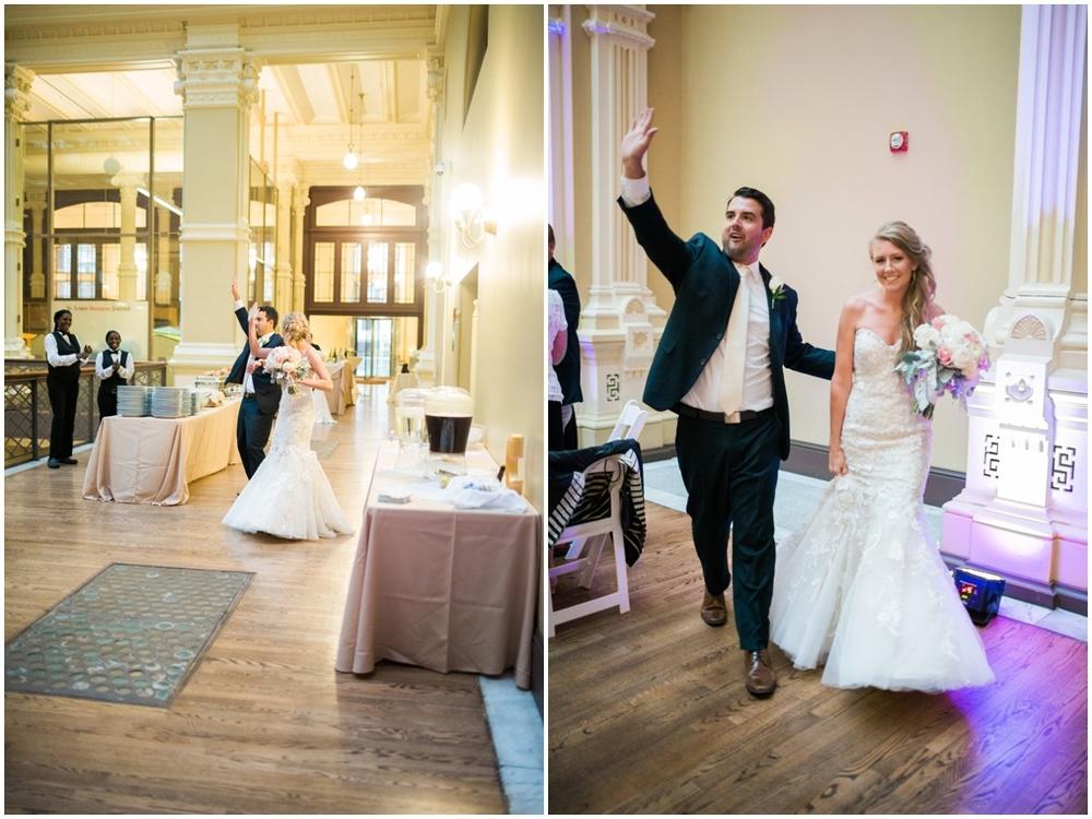 bestweddingphotostlouis14.jpg