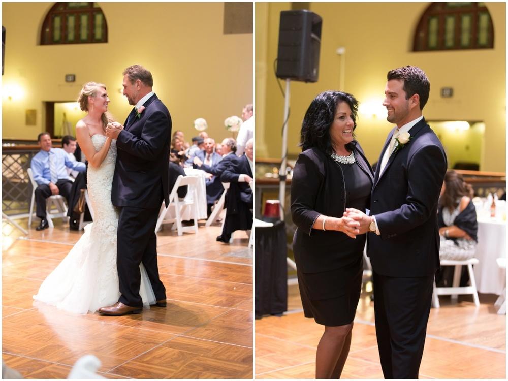 bestweddingphotostlouis15.jpg