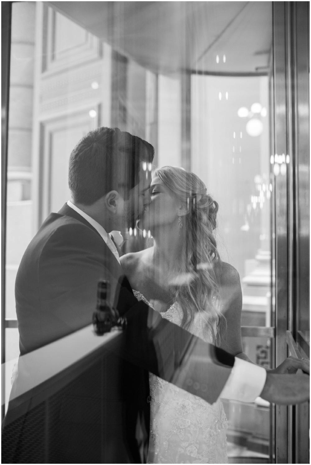 bestweddingphotostlouis16.jpg
