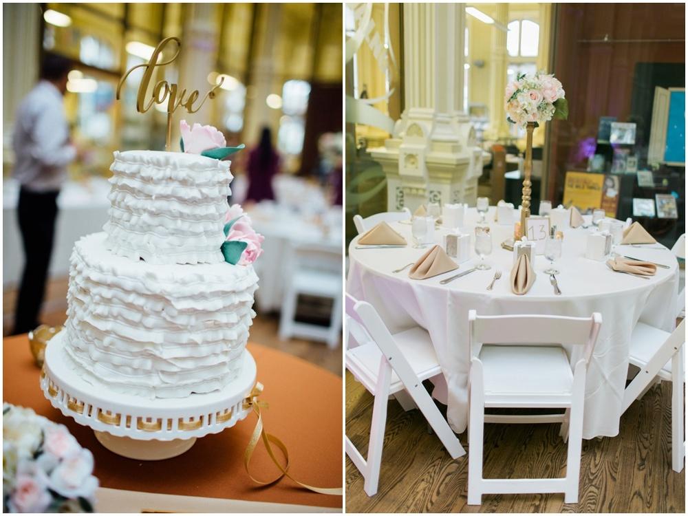 bestweddingphotostlouis18.jpg