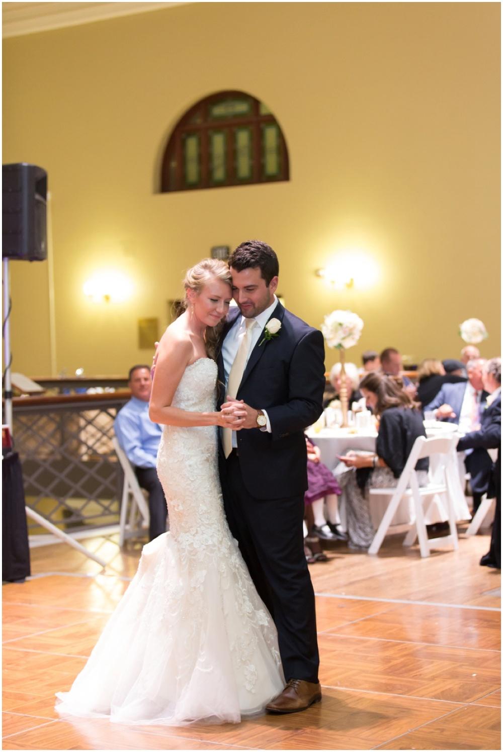 bestweddingphotostlouis19.jpg