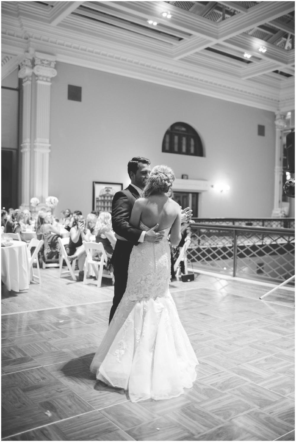 bestweddingphotostlouis17.jpg