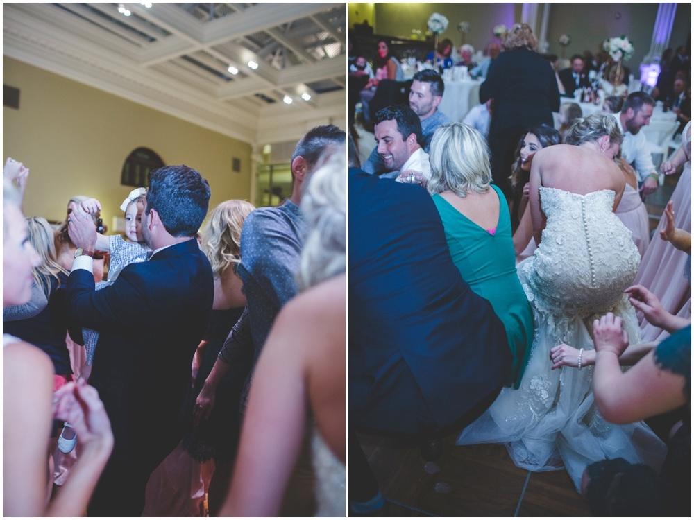 bestweddingphotostlouis31.jpg
