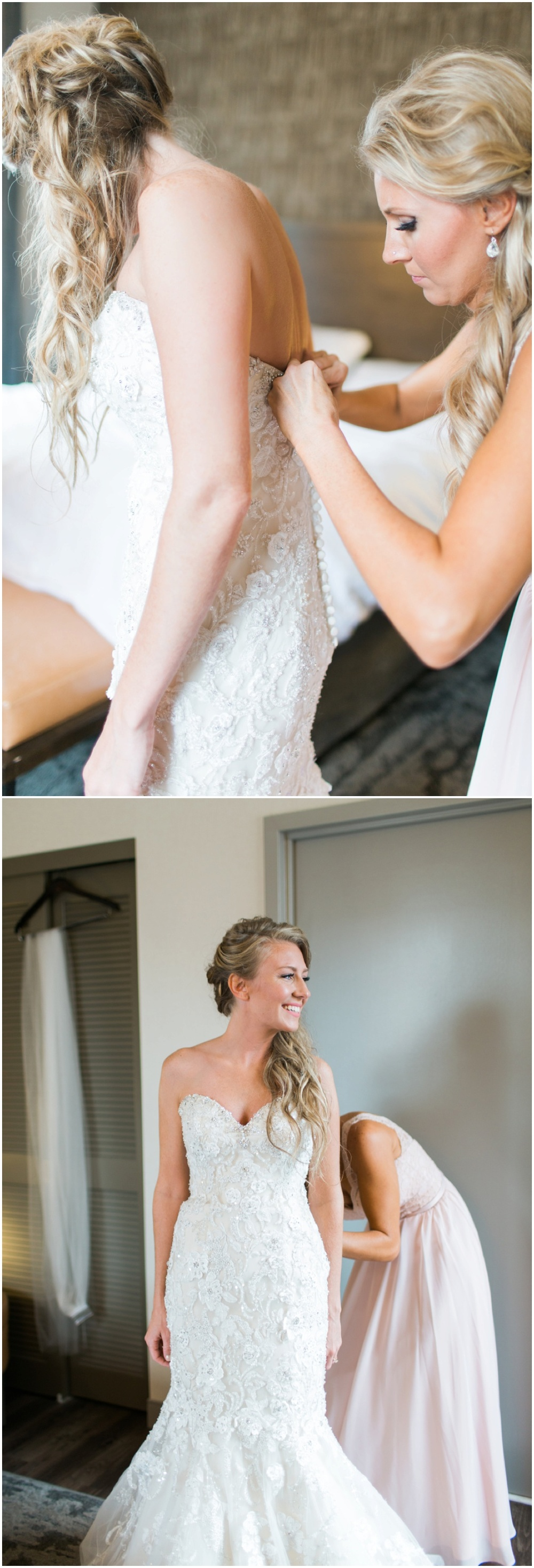 weddingphotostlouis4.jpg