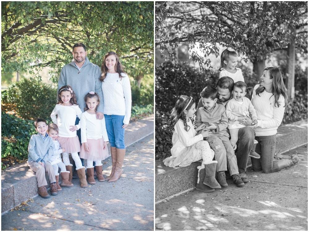 family-photo-missouri-2.jpg