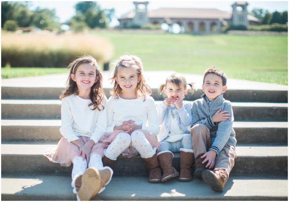 family-photo-missouri-3.jpg