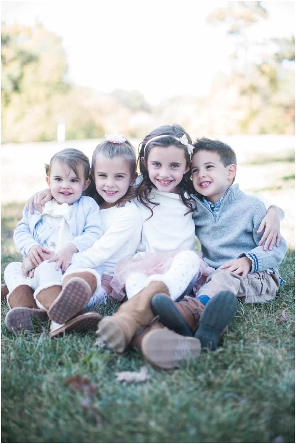 family-photo-missouri-5.jpg