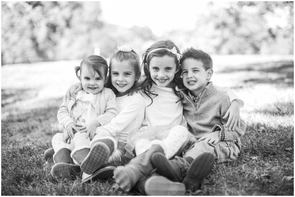 family-photo-missouri-6.jpg