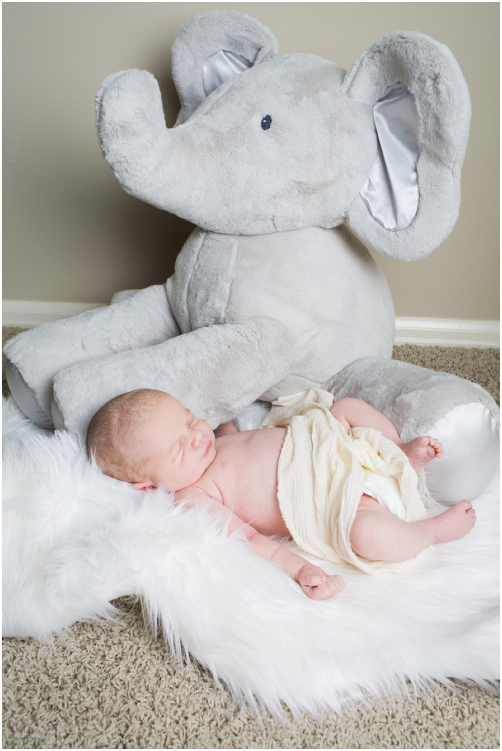 newborn-photography-st-louis-mo3.jpg