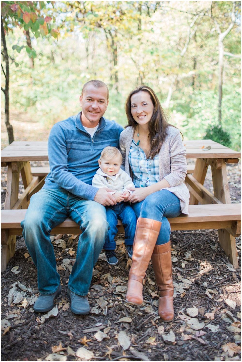 family-photographer1.jpg