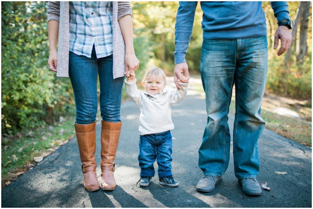 family-photographer3.jpg