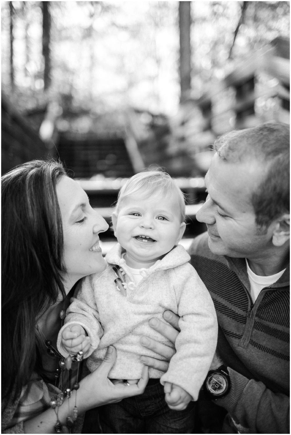family-photographer2.jpg