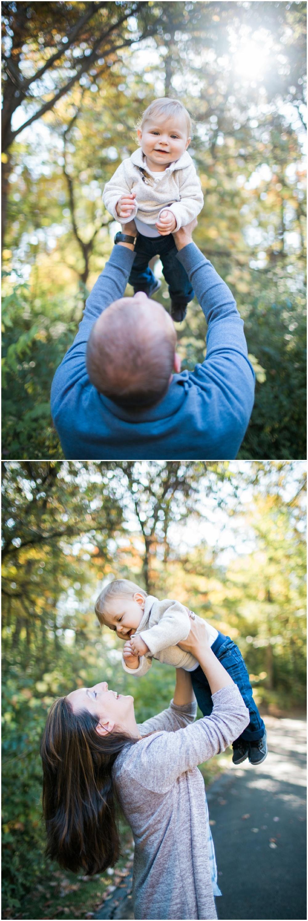 family-photographer5.jpg