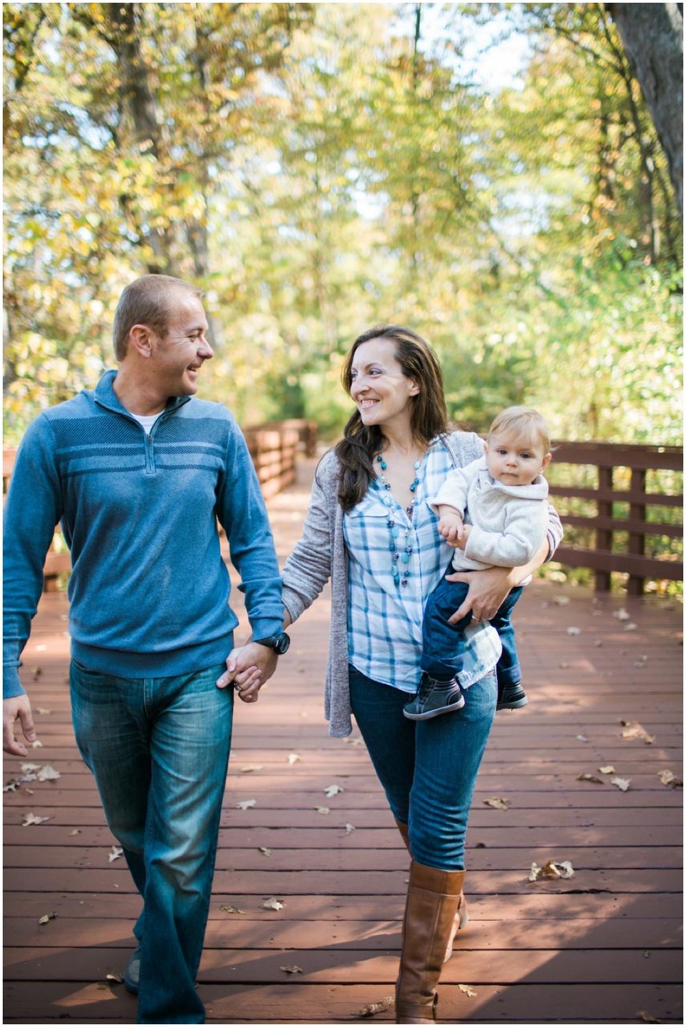 family-photographer7.jpg