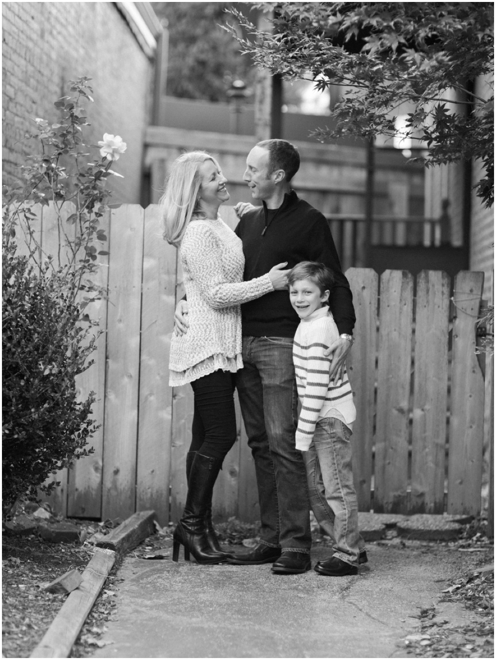 family-photography-st-louis-27.jpg