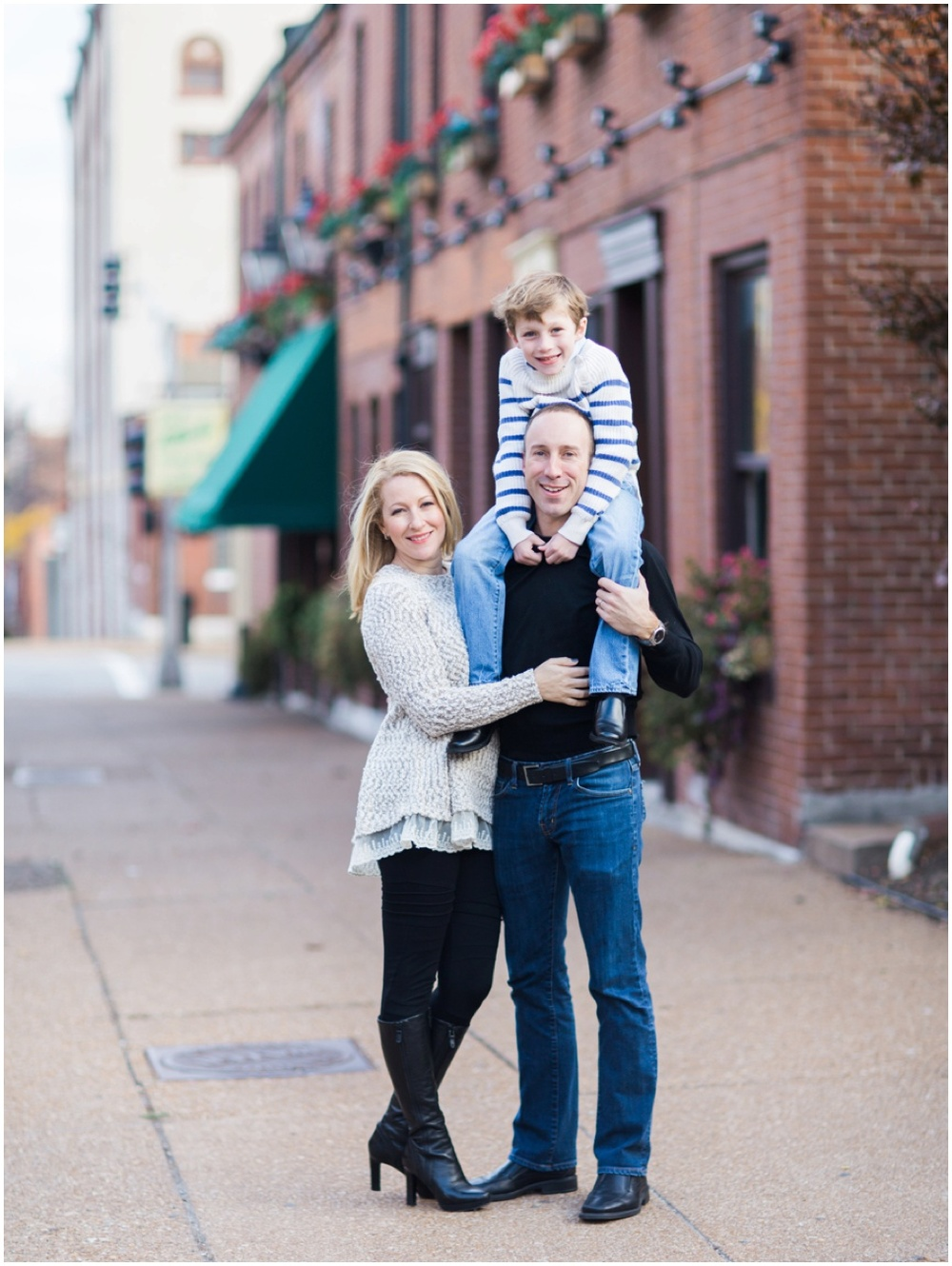 family-photography-st-louis-29.jpg