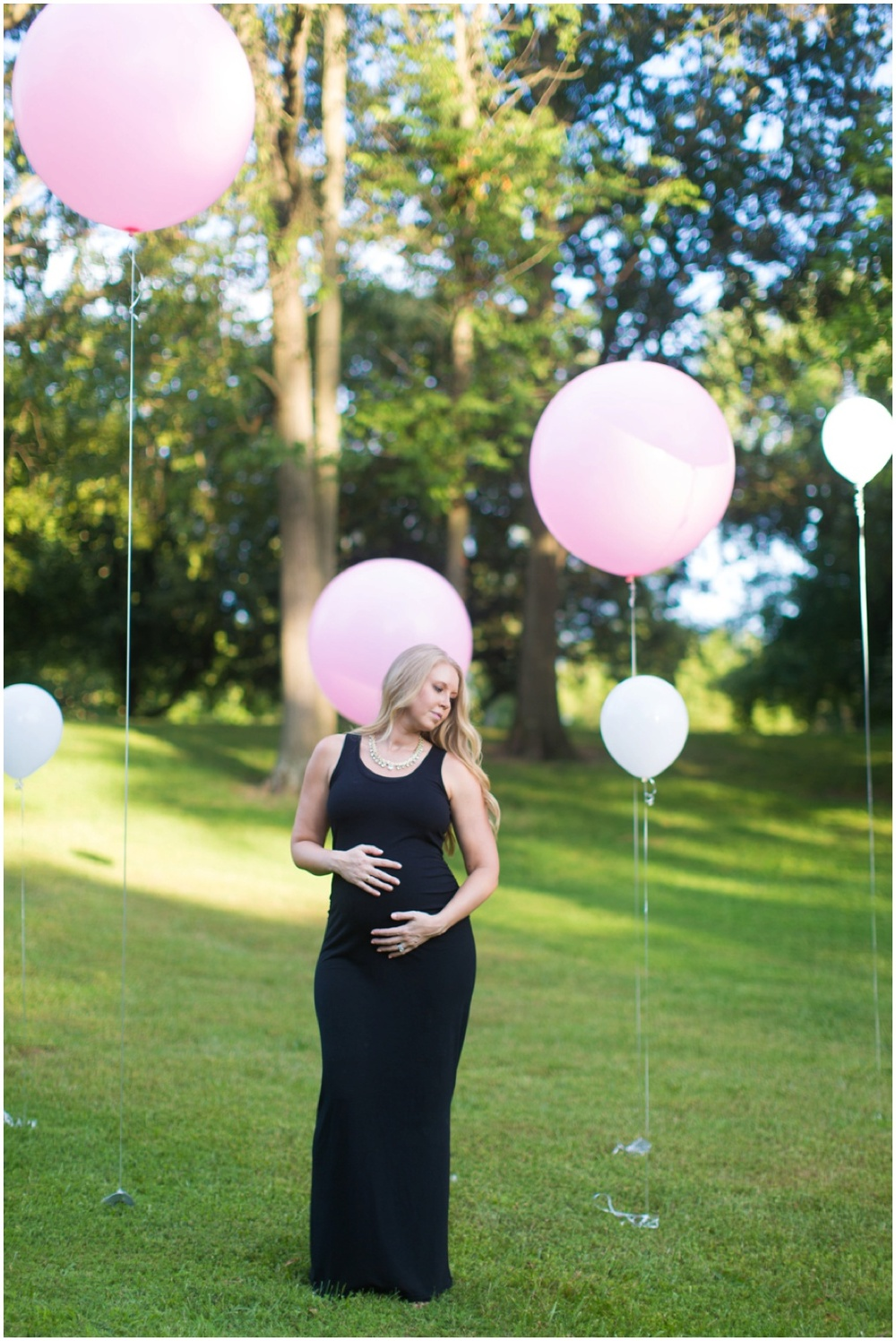 maternity-photography-st-louis4.jpg