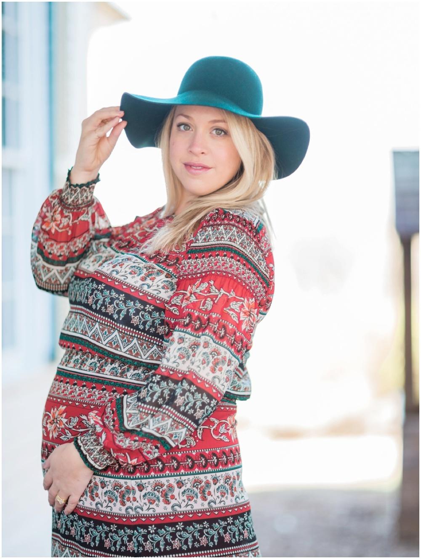 maternity-photographer-st-louis2.jpg