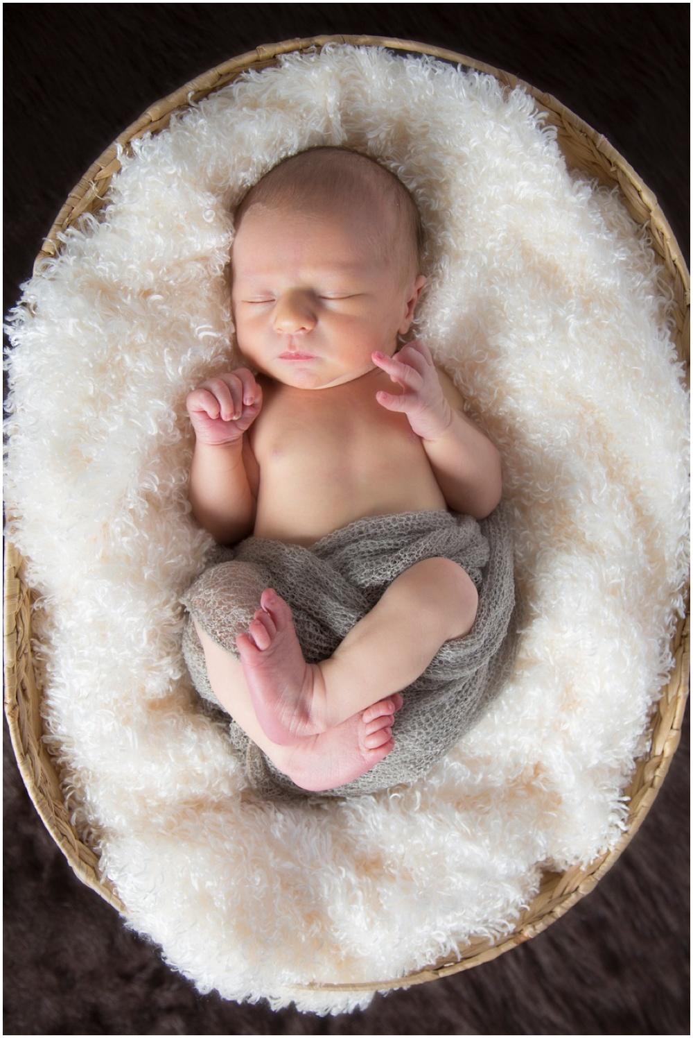 newborn-photo-2016.jpg