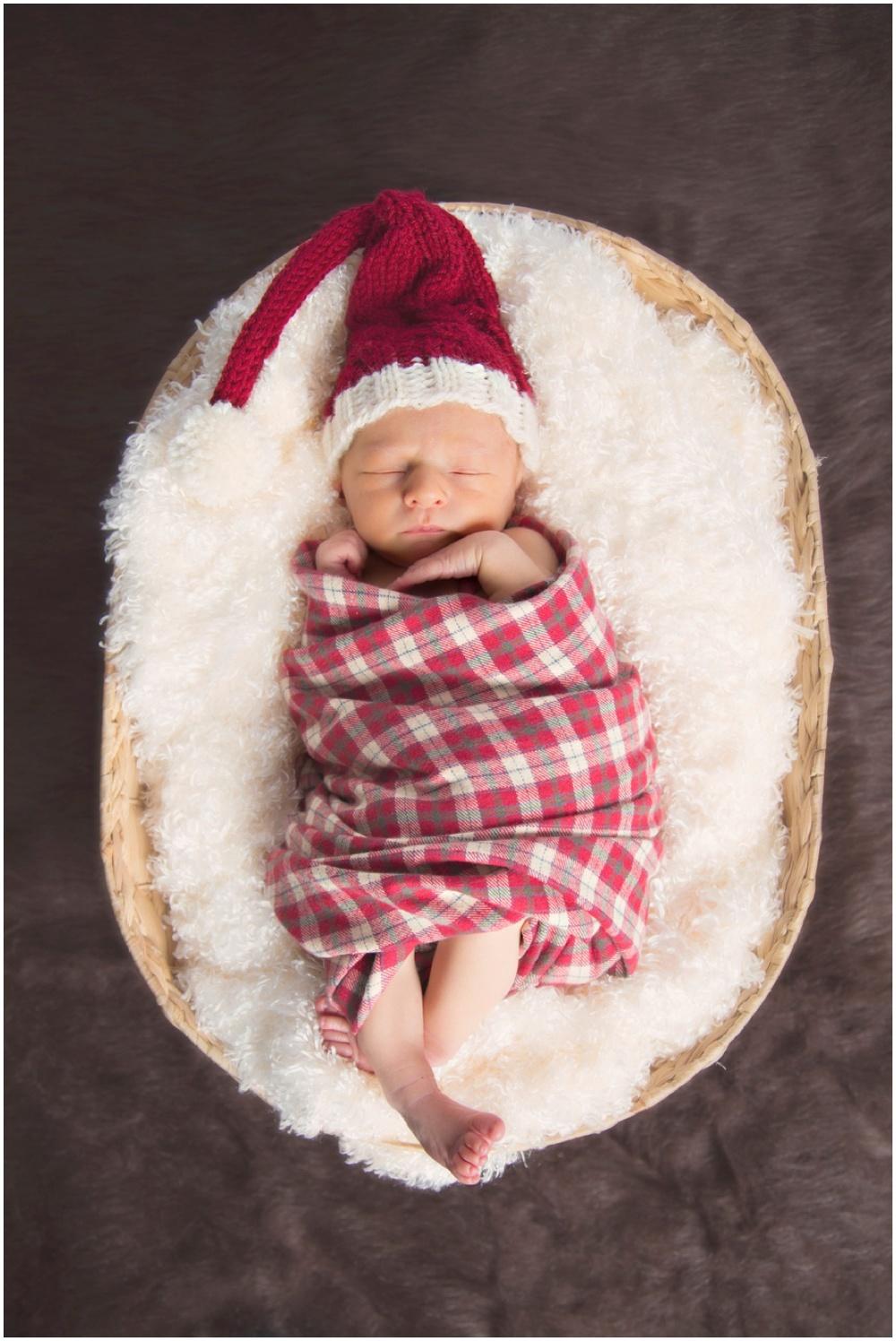 newborn-photo-20161.jpg