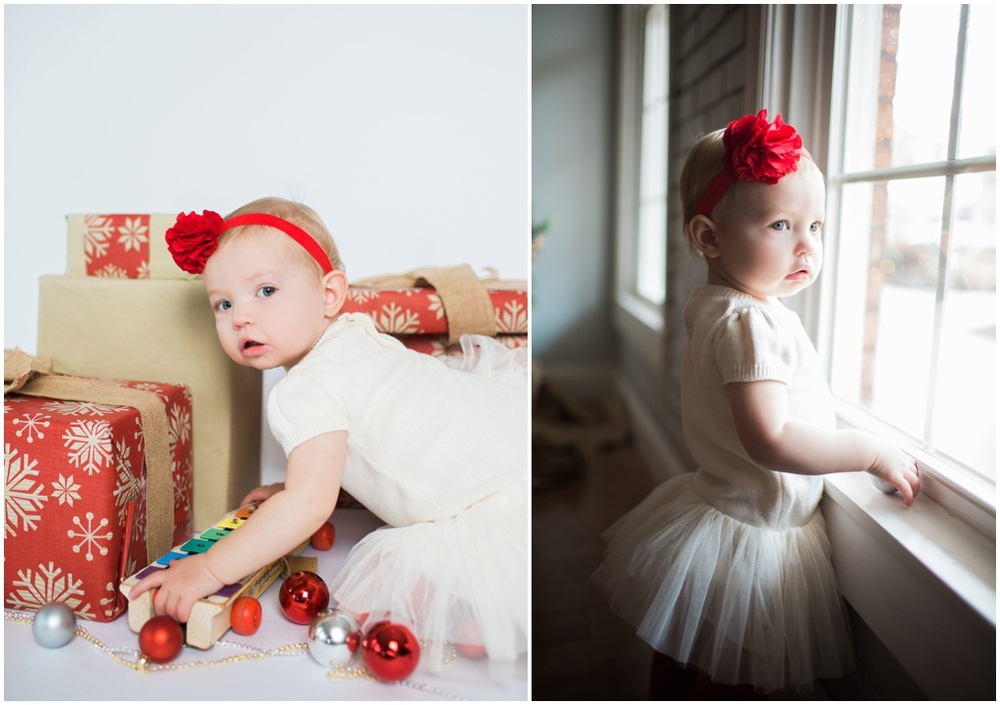holiday-baby-photographer.jpg