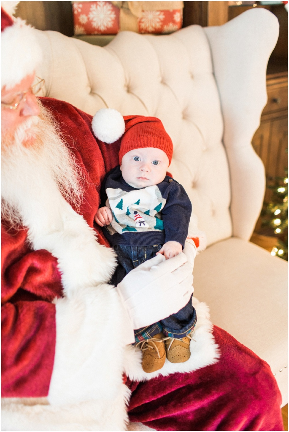 holiday-baby-photographer8.jpg