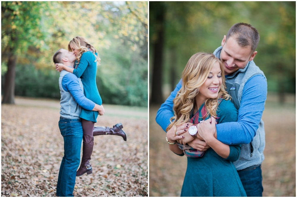 engagement-photography-st-louis.jpg