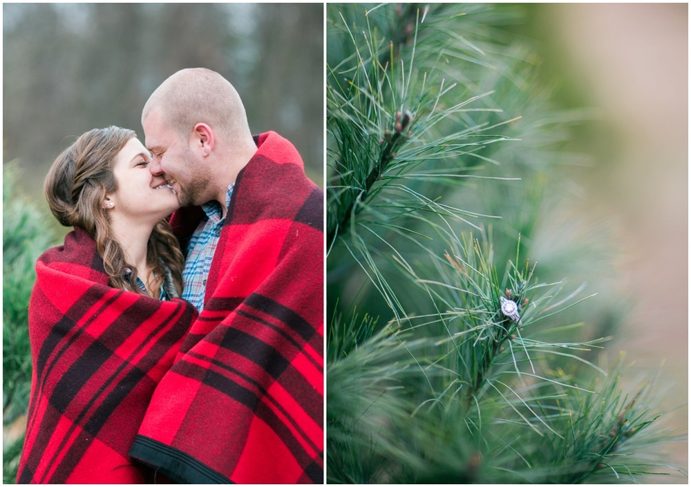 st-louis-engagement-photography.jpg