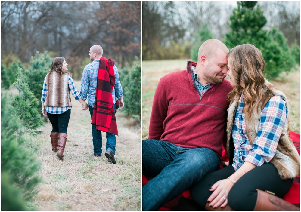st-louis-engagement-photography1.jpg