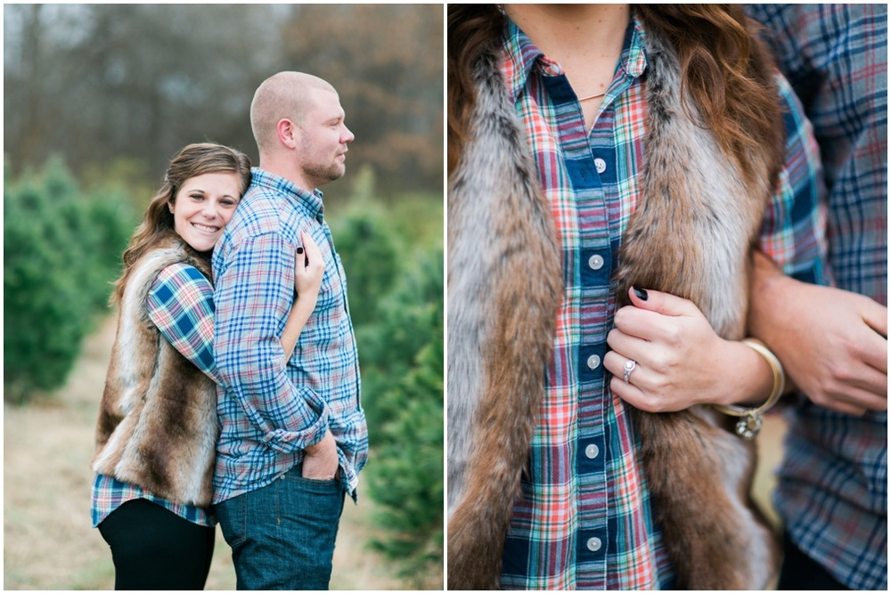 st-louis-engagement-photography4.jpg