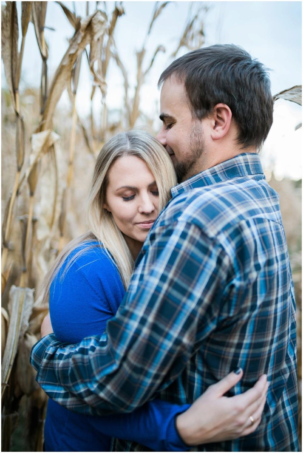 wedding-engagement-photography-missouri5.jpg