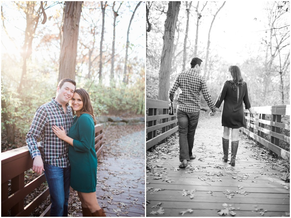 photography-engagement1.jpg