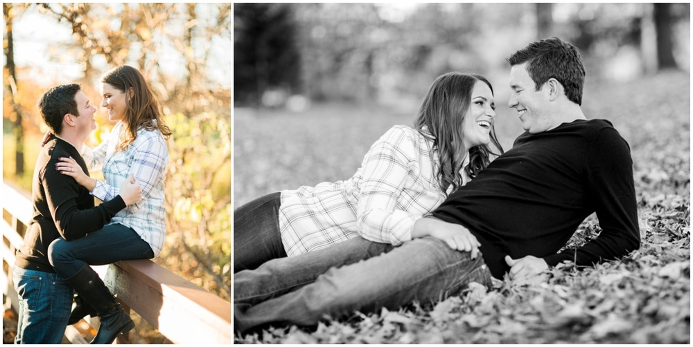 photography-engagement2.jpg