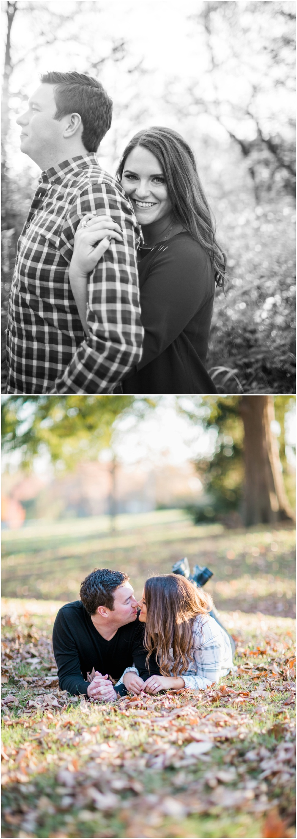photography-engagement5.jpg