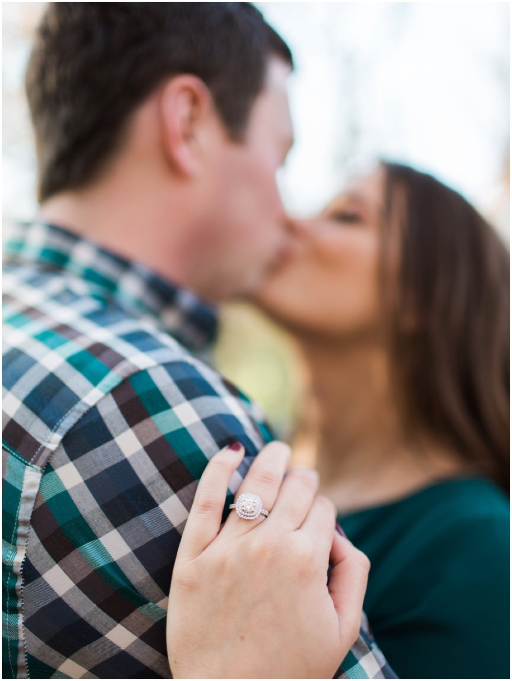 photography-engagement6.jpg