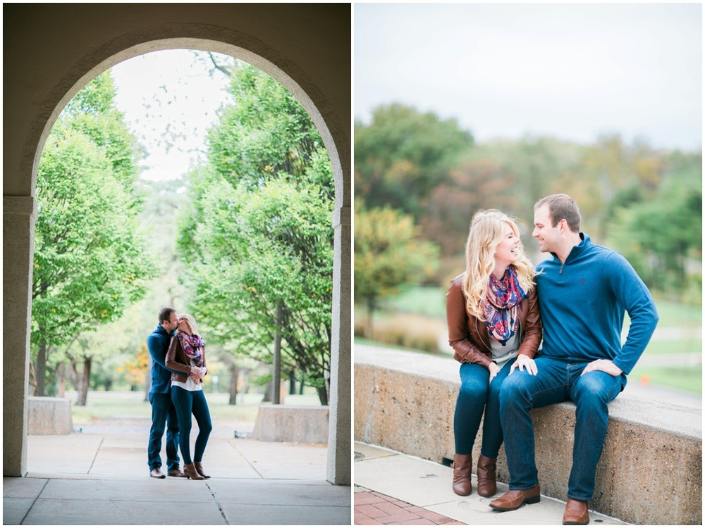 st-louis-engagement-photographs3.jpg